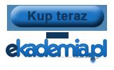 przycisk_kup_przez_ekademia