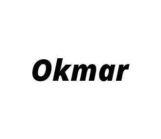 okmar