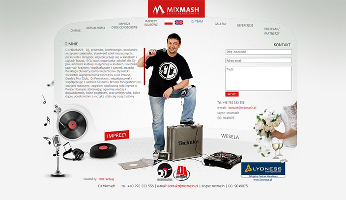 mixmash_m