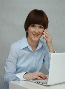 Iwona Hartwig